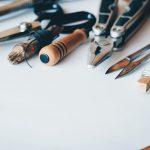 Comment vivre de son activité de créateur ?